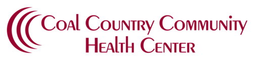Coal Country Community Health Center Logo